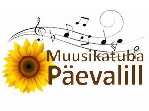 paevalill_logo1